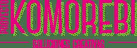 Proyecto Komorebi